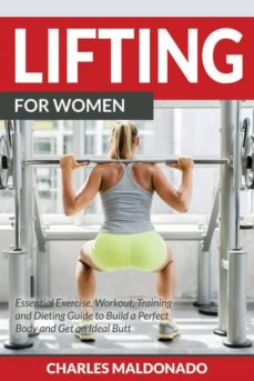 lifting for women-9781681858975
