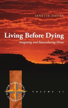 living before dying-9781785336140