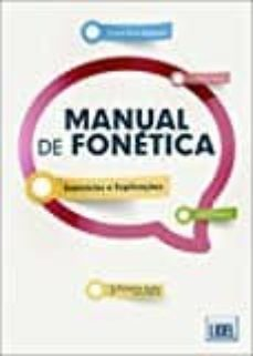 manual de fonetica 2e-9789897522406