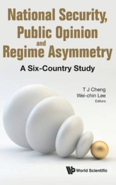 national security, public opinion and regime asymmetry-9789813206946