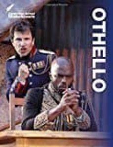 othello (cambridge school shakespeare)-9781107615595