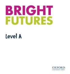 pack bright futures red a-9780190510046