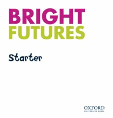 pack bright futures red starter-9780190510039