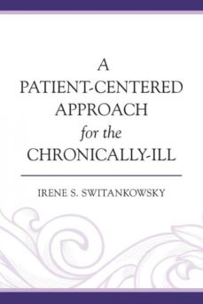 patient-centered approach for the chronically-ill-9780761866268