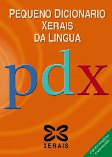 pequeno dicionario xerais da lingua-9788491211846