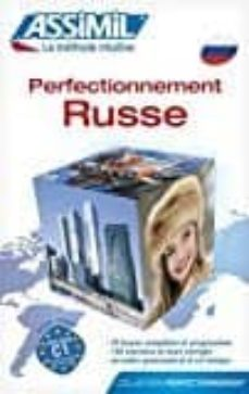 perfectionnement russe-9782700504873