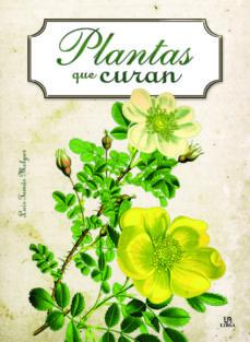 plantas que curan-luis tomas melgar valero-9788466231039