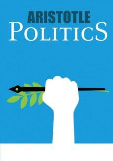 politics-9786069834404