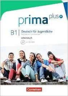 prima plus b1 ejercicios-9783061206543
