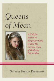 queens of mean-9780761866282