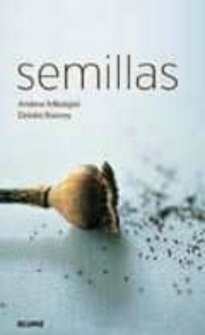 semillas-andrew mikolajski-9788480767200