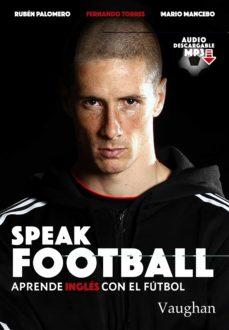 speak football-9788416667178