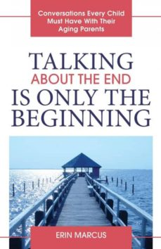 talking about the end is only the beginning-9780996425308