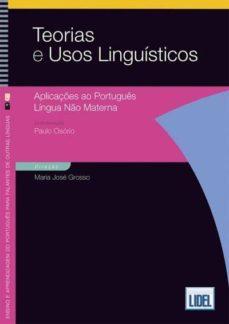 teorias e usos linguisticos-9789897522581