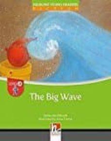 the big wave, class set. level a/1. lernjahr-9783852729589