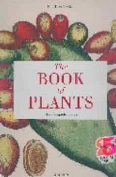 the book of plants: the complete plates: basilius besler s complete book of plants of 1613-klaus walter littger-werner dressendorfer-9783822838099