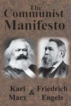 the communist manifesto-9781945644894