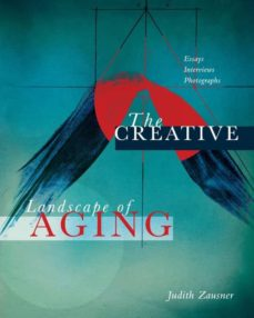 the creative landscape of aging-9780986339813