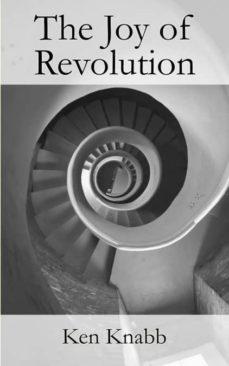 the joy of revolution-9780995660915
