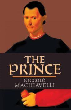 the prince-9781684112876
