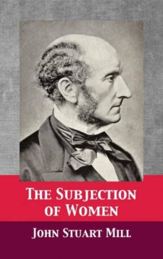 the subjection of women-9781680920826
