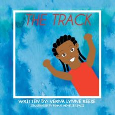 the track-9781546249276