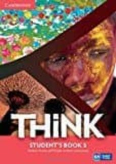 think level 5 student s book-9781107574700