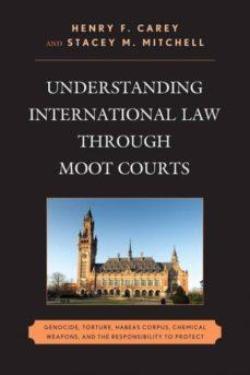 understanding intl law throughpb-9781498550529