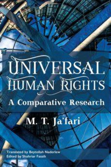 universal human rights-9781988680002