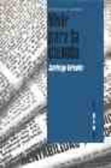 vivir para la ciencia-santiago grisolia-9788478224753