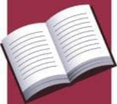 vocabulary builder: learn german-9781862211049