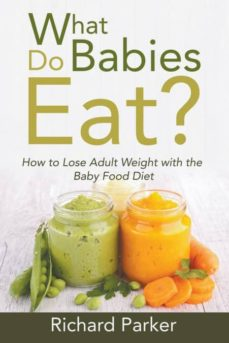 what do babies eat-9781635014884