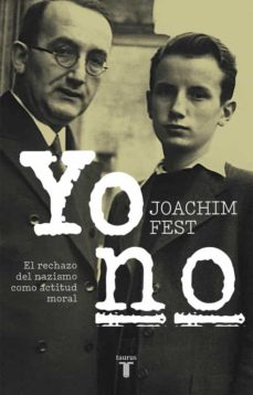 yo no-joachim fest-9788430618491
