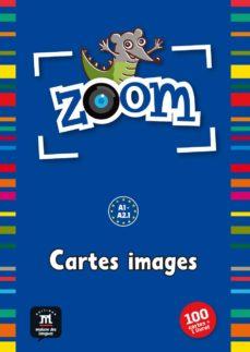 zoom flashcards-9788416943050