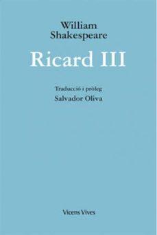 16. ricard iii-9788468244075