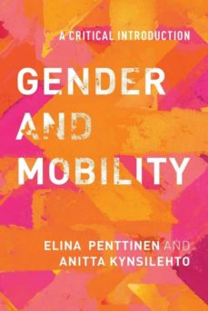 gender and mobility-9781786602688