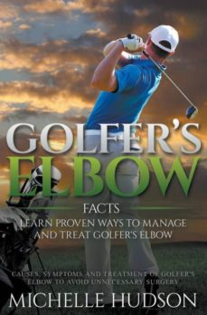 golfers elbow facts-9781681270586