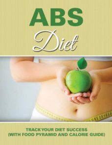 abs diet-9781681850818