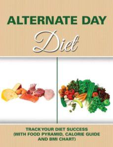 alternate day diet-9781681850900