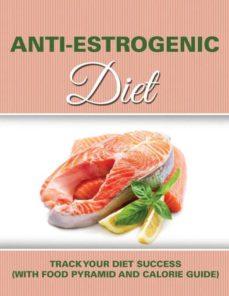 anti estrogenic diet-9781681850931