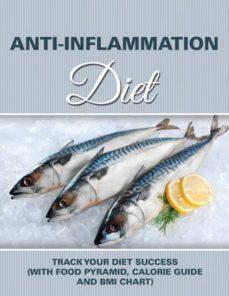 antiinflammation diet-9781681850962