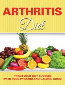 arthritis diet-9781681850993