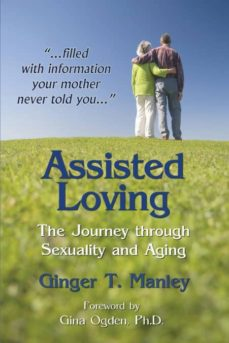 assisted loving-9781628800692