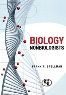 biology for nonbiologists-9780865874213