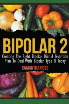 bipolar 2-9781628841374