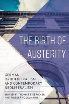 birth of austerity-9781786601117