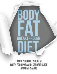 body fat breakthrough diet-9781681851266