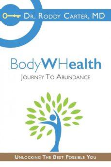 bodywhealth-9780996988919