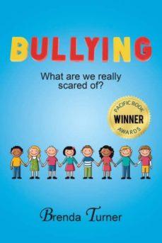 bullying-9781503506671