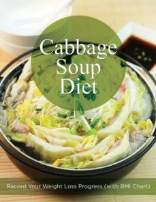 cabbage soup diet-9781681851341